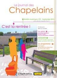 Télécharger - La Chapelle St-Luc