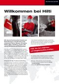 Recruiting-Broschüre (PDF) - Absolventenkongress - Seite 3