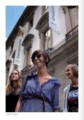 Branding Digital - IED Madrid - Page 4