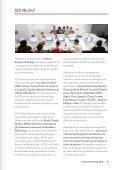 Branding Digital - IED Madrid - Page 5