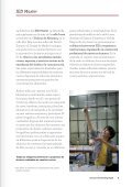 Branding Digital - IED Madrid - Page 7