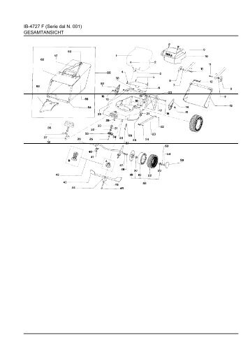 IB-4727 F (Serie dal N. 001) - ratioparts