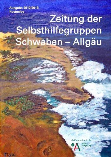 Download - Stadt Augsburg