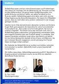 Download - Stadt Augsburg - Page 3