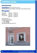 Download - Stadt Augsburg - Page 6