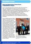 Download - Stadt Augsburg - Page 7