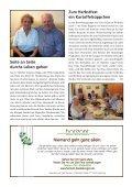 Zeitschrift Für Bewohner, Mitarbeitende Und Freunde Des Hospitals - Seite 2