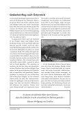 Zeitschrift Für Bewohner, Mitarbeitende Und Freunde Des Hospitals - Seite 7