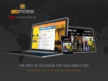 esc-interactive_justpremium_mediadaten
