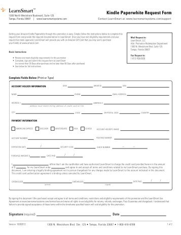Temporary Internet Number Assignment Request Form