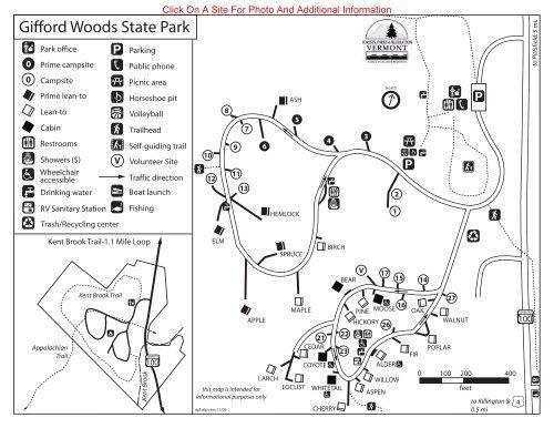 Gifford Woods State Park Interactive Campground Map & Guide (pdf) on miami map pdf, vanderbilt map pdf, south florida map pdf, michigan map pdf, indiana map pdf, hawaii map pdf, california map pdf, cornell map pdf, ole miss map pdf, rutgers map pdf, princeton map pdf, uconn map pdf, byu map pdf, iowa map pdf, illinois map pdf, purdue map pdf, minnesota map pdf, texas map pdf, oregon map pdf, stony brook map pdf,