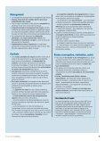 MANAGEMENT DES RISQUES - Syntec ingenierie - Page 5