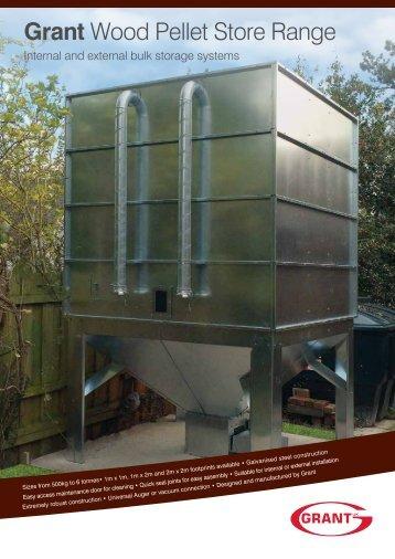 Grant-UK-Wood-Pellet-Store-Brochure-May-2015