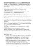 Atenolol Genericon 50 mg Filmtabletten Gebrauchsinformation/30.3 ... - Seite 3