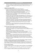 Atenolol Genericon 50 mg Filmtabletten Gebrauchsinformation/30.3 ... - Seite 4
