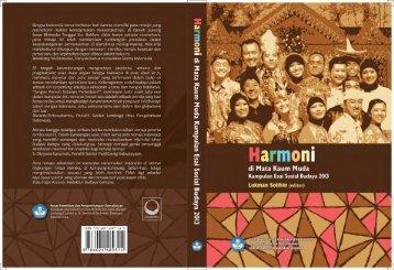 Buku_Harmoni-di-Mata-Kaum-Muda_2013A