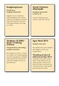 Studietur til EHRC- skuet i Freiburg, Schweiz - Dansk Holstein - Page 2
