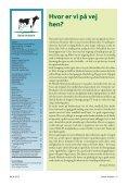 Studietur til EHRC- skuet i Freiburg, Schweiz - Dansk Holstein - Page 3