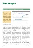 Studietur til EHRC- skuet i Freiburg, Schweiz - Dansk Holstein - Page 5