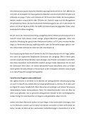 Rente mit 67 - Entwicklungen am Arbeitsmarkt - Marie-Luise Dött - Page 3