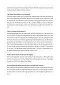Rente mit 67 - Entwicklungen am Arbeitsmarkt - Marie-Luise Dött - Page 4
