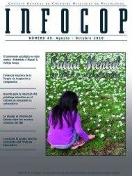 Infocop49B elegida:Infocop - Consejo General de Colegios Oficiales ...