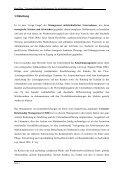 Customer Relationship Management für Mittelständler - p-c-m.info - Seite 4