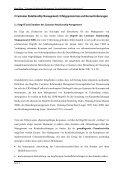 Customer Relationship Management für Mittelständler - p-c-m.info - Seite 6