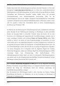Customer Relationship Management für Mittelständler - p-c-m.info - Seite 7
