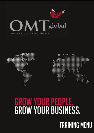 OMT-Product-Digital-Brochure