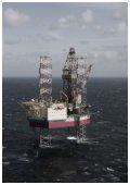 MAERSK resolve - Maersk Drilling - Page 4