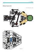 MAERSK resolve - Maersk Drilling - Page 6