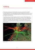 natuurlijke-verbindingen - Page 4