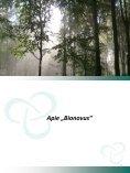 Aplinkos apsaugos ataskaita 2010 - Aplinkos apsaugos agentūra - Page 4