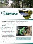 Aplinkos apsaugos ataskaita 2010 - Aplinkos apsaugos agentūra - Page 5