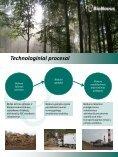Aplinkos apsaugos ataskaita 2010 - Aplinkos apsaugos agentūra - Page 6