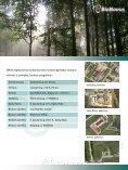 Aplinkos apsaugos ataskaita 2010 - Aplinkos apsaugos agentūra - Page 7