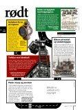 Kære bruger Denne pdf-fil er downloadet fra Illustreret Videnskab ... - Page 3
