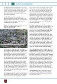 Qualitäts- Matratzen - Heide - Seite 6