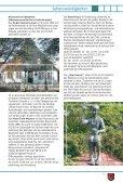 Qualitäts- Matratzen - Heide - Seite 7