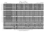 opus_one.pdf (102.82 KB) - Ejazzlines.com