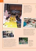 Summer 2008 - Diocese in Europe - Page 4