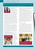 Summer 2008 - Diocese in Europe - Page 6
