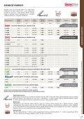 CENÍK 2011 - Page 3