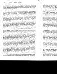 THEATRE/ THEATRE - Yavanika - Page 5