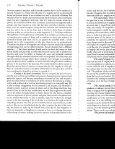 THEATRE/ THEATRE - Yavanika - Page 7