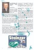 Der Stainzer Absolvent - LFS Stainz - Seite 2