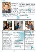 Der Stainzer Absolvent - LFS Stainz - Seite 3