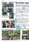 Der Stainzer Absolvent - LFS Stainz - Seite 4