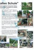 Der Stainzer Absolvent - LFS Stainz - Seite 5